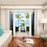 Waves Hotel and Spa By Elegant Hotels Picture 10