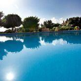 Holidays at Son Corb Hotel in Son Servera, Majorca