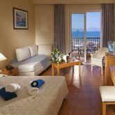 Horizon Beach Hotel Picture 2