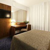 Lero Hotel Picture 8