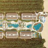 Serenade Punta Cana Beach, Spa & Casino Resort Picture 0