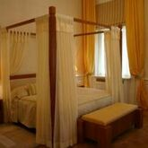 Ventana Hotel Prague Picture 7