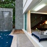 Peach Blossom Resort Hotel Picture 2