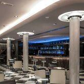 Room Mate Larios Hotel Picture 7