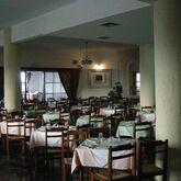Semiramis Village Hotel Picture 5