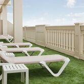 Elba Motril Beach & Business Hotel Picture 6