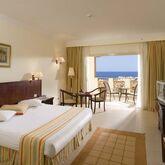Serenity Makadi Beach Hotel Picture 3