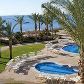 Stella Di Mare Beach Hotel & Spa Picture 3