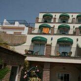 Nerja Princ Hotel Picture 10