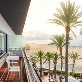 Gran Delfin Hotel Picture 8