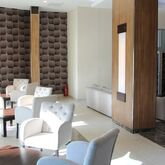 My Aegean Star Hotel Picture 8