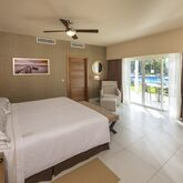 Occidental Punta Cana Hotel Picture 9