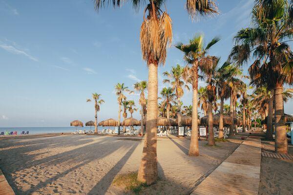 Holidays at Selectum Family Resort in Belek, Antalya Region