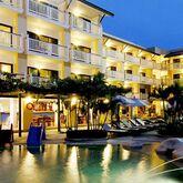 Thara Patong Beach Resort & Spa Picture 0
