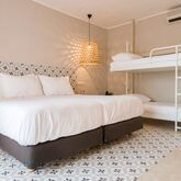 Marble Hotel Stella Maris Picture 5