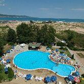 Delfin Hotel Picture 2