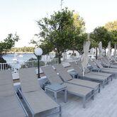 Club Portinatx Hotel Picture 13
