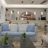 Kamari Hotel Picture 5