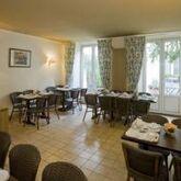 Kyriad Paris 10 Hotel Canal Saint Martin Republique Picture 2