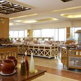 Pallini Beach Hotel Picture 16