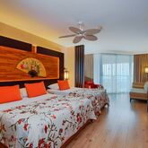 Limak Lara Deluxe Hotel Picture 8