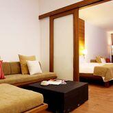 Kamala Beach Hotel and Resort Picture 3