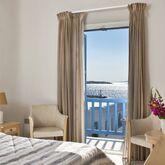 Harmony Hotel Picture 4