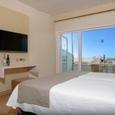HL Suitehotel Playa del Ingles - Adults Only Picture 5