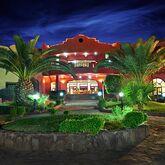 Tropitel Dahab Oasis Hotel Picture 9