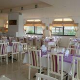 Marti Beach Hotel Picture 2