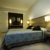 Hotel KN Arenas del Mar Hotel Beach & Spa - Adults Only Picture 7