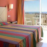 Blau Punta Reina Resort Picture 5
