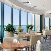 Hilton Dubai Jumeirah Hotel Picture 10
