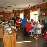 El Sombrerito Hotel Picture 4