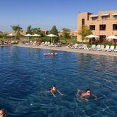 Aqua Mirage Club Hotel Picture 4