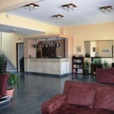 Zephyros Hotel Picture 8
