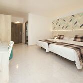 Playasol Lei Ibiza - Adults Only Picture 9