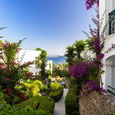 Royal Asarlik Beach Hotel Picture 5