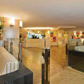 Riu Paraiso Lanzarote Resort Hotel Picture 7