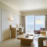 Mayor La Grotta Verde Grand Resort Picture 10