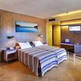Occidental Menorca Hotel Picture 6
