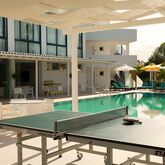 Nasos Hotel & Resort Picture 10