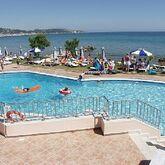 Xenos Kamara Beach Apartments Picture 10