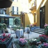 Sanpi Milano Hotel Picture 9
