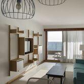 Buganvillas Apartments San Agustin Picture 6