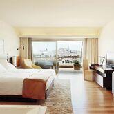 Ibiza Gran Hotel Picture 4
