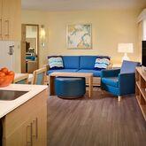 Sonesta ES Suites Orlando Picture 4