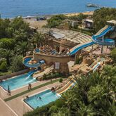 Delphin De Luxe Resort Picture 3