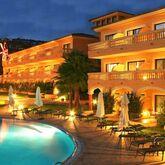 Mon Port Hotel Picture 2