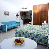 Tsokkos Marlita Hotel & Apartments Picture 6